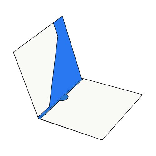 disc-folder