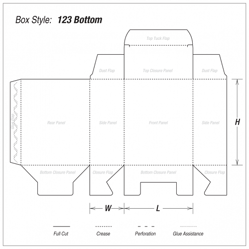 123-bottom_01