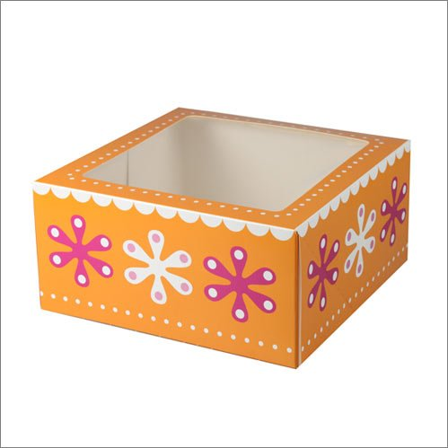 Custom Bakery Boxes Pink Bakery Boxes Wholesale