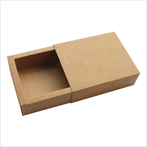 Business card boxes wholesale custom business card storage box business card boxes colourmoves