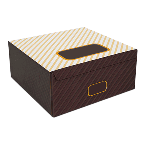 Cake Boxes Wholesale, Premium Packaging for All Your Pastries