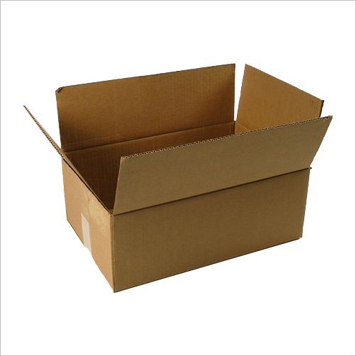 Cardboard boxes wholesale