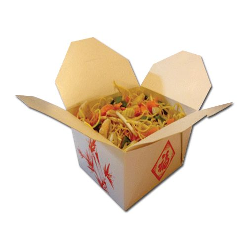 chinese food boxes custom packaging for chinese food. Black Bedroom Furniture Sets. Home Design Ideas