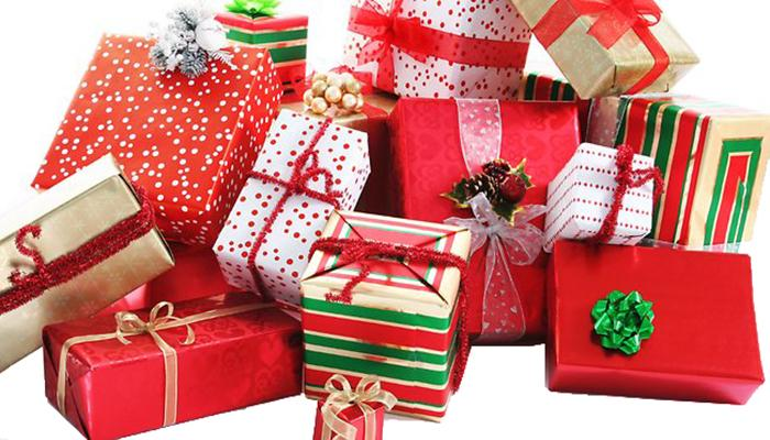 wholesale christmas boxes custom christmas packaging