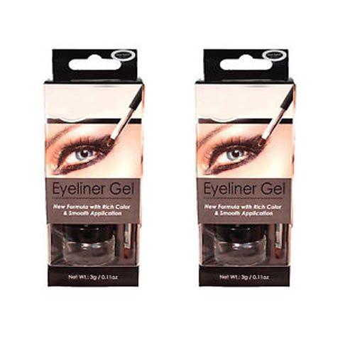 Wholesale eyeliner boxes