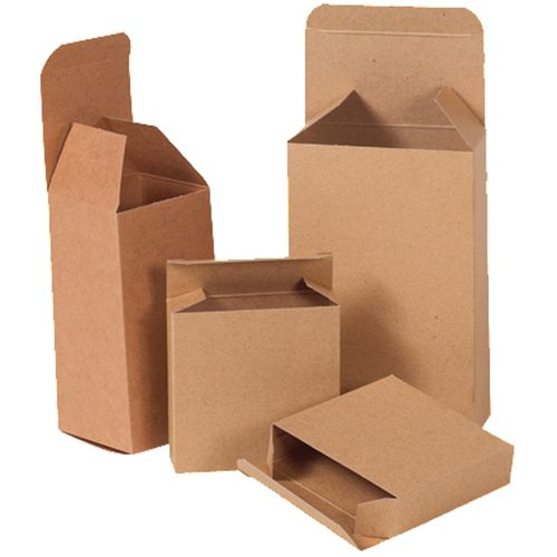 custom folding boxes printing
