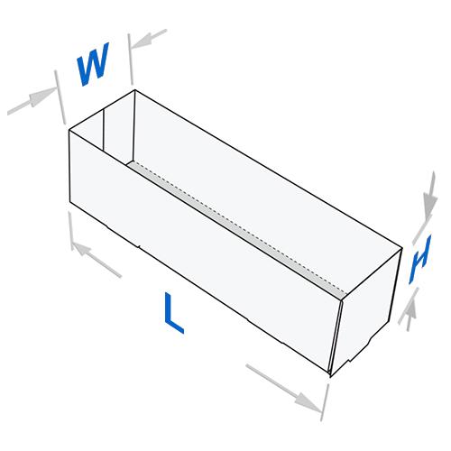 Full-Flat-Double-Tray