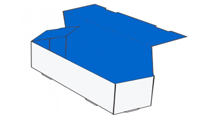 Full-Flat-Double-Tray
