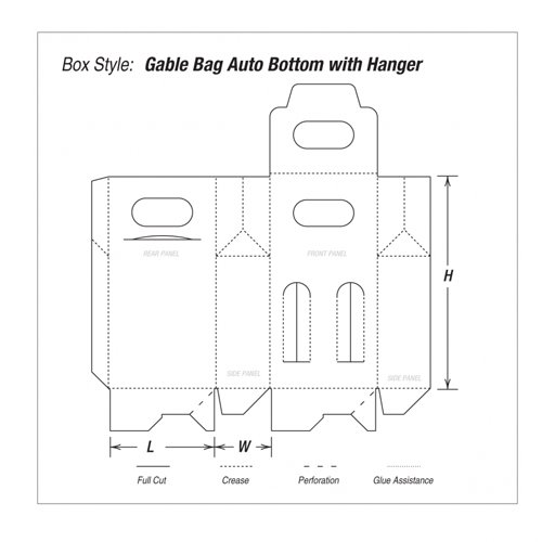 Gable-Bag-Auto-Bottom-With-Hanger