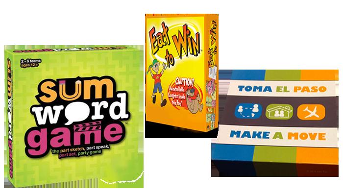 Game-Banne-Image-tcpbb
