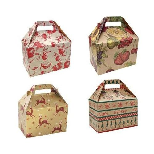 Handle boxes Wholesale