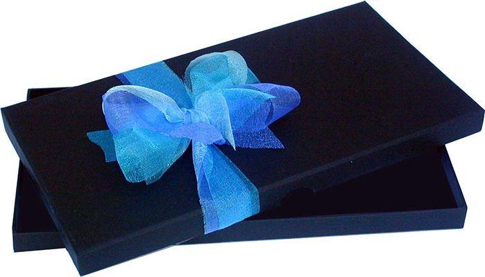 Invitation boxes wholesale custom printed invitation boxes invitation boxes stopboris Gallery