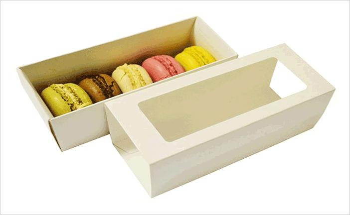 Macaron-Boxes-01
