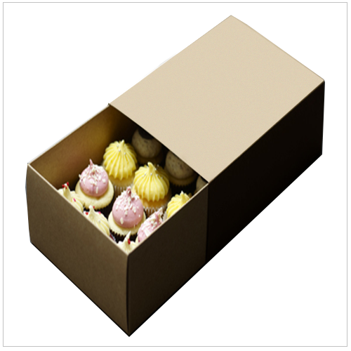 Muffin-Boxes-Product-222