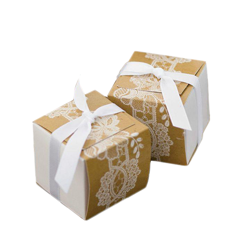 affordable party favor boxes