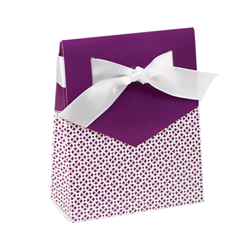 party favor boxes wholesale