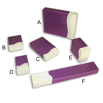 Wholesale Paper boxes