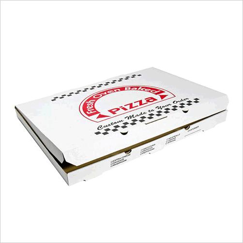 custom pizza boxes Wholesale