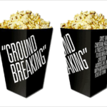Customized Popcorn Boxes- What To Know Before Buying?