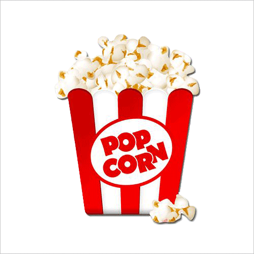 Popcorn Boxes Wholesale | Custom Cheap Popcorn Boxes