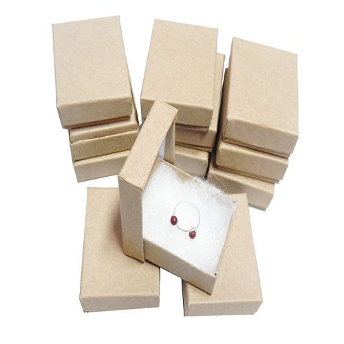 Whoelsale presentation boxes