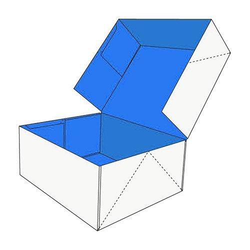 Regular-Six-Corner