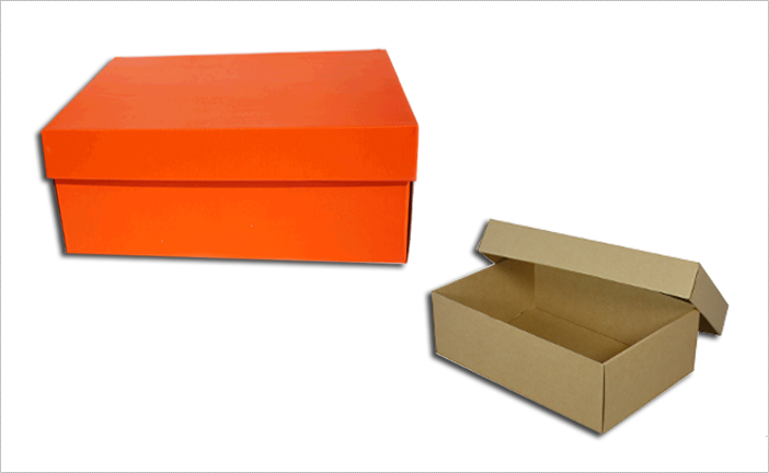 Wholesale Shoe Boxes For Sale