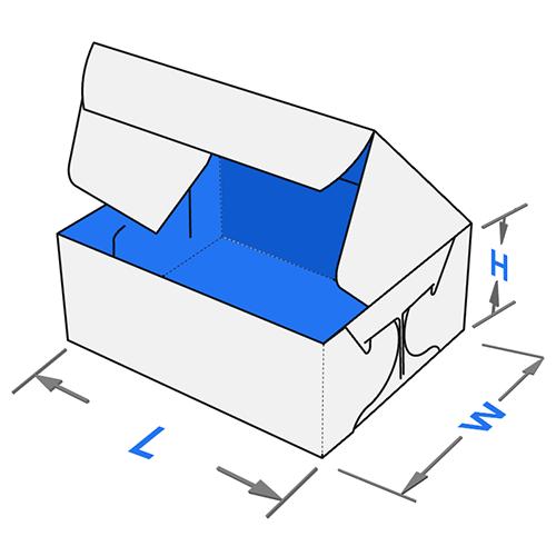 Side-Lock-6-corner