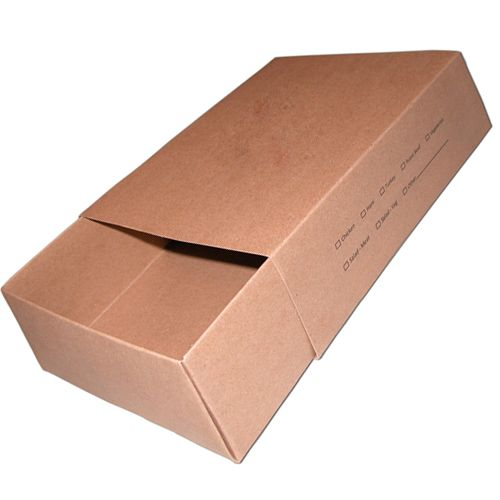 gift Sleeve Boxes