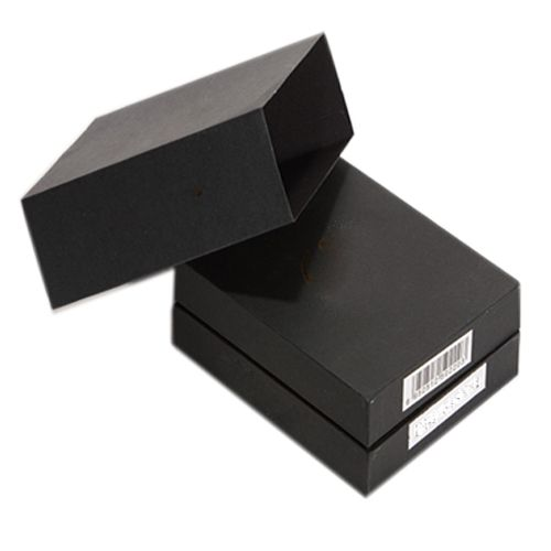 Sleeve Boxes Packaging solutions