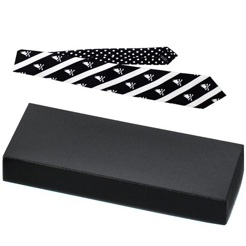 Wholesale Tie Boxes
