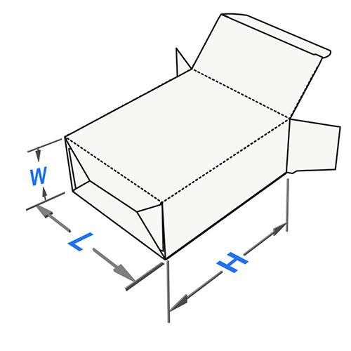 full-flap-auto-bottom