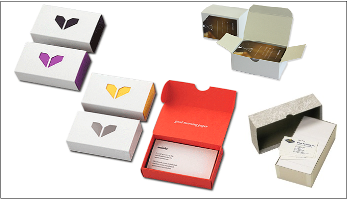 Business card boxes wholesale custom business card storage box business card boxes wholesale colourmoves