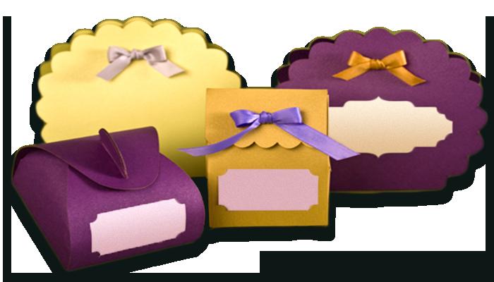 favor-banner-box