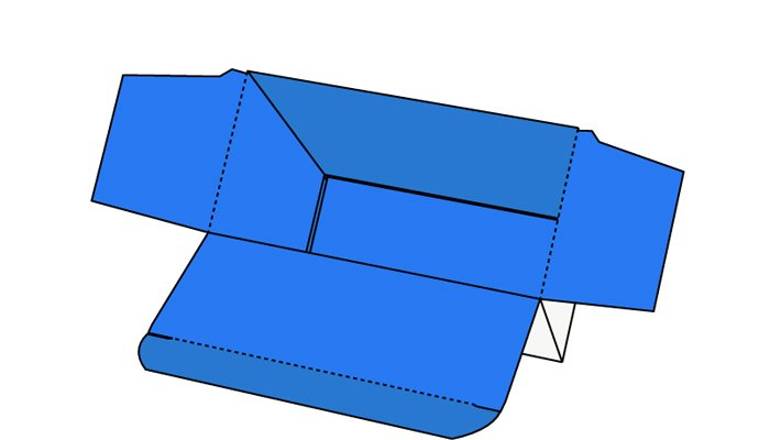 full-flap-auto-bottom