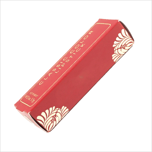 wholesale lipstick packaging boxes