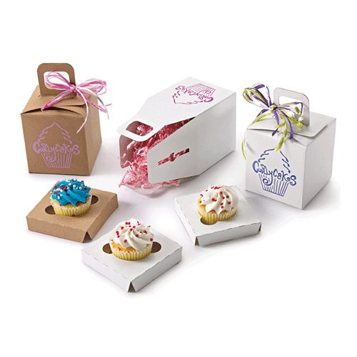 low price pastry boxes
