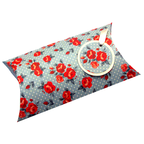 pillow boxes printing company