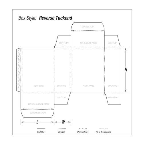 reverse-tuck-end_dieline