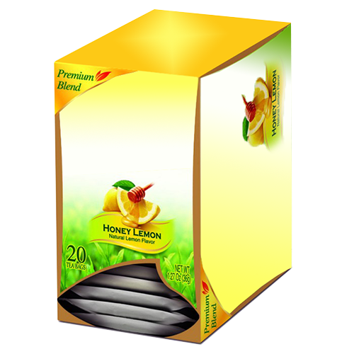 tea-boxes-product-image-1