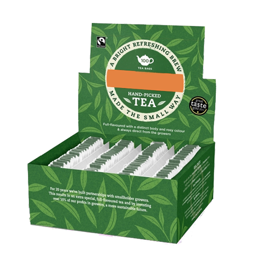 tea-boxes-product-image-2
