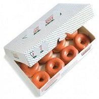 Affordable Donuts Boxes