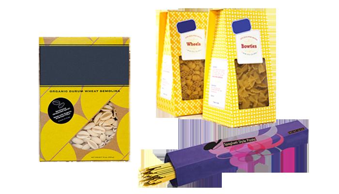 Spaghetti-box-Banner-image