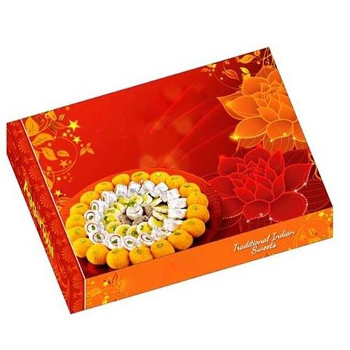 Sweet Boxes Wholesale Custom Sweet Packaging Boxes