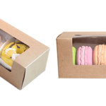 How to Increase Brand Credibility Through Bakery Boxes