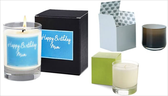 Custom-Candle-Packaging