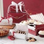 Bakery Boxes- Advantages Of Having Bakery Boxes
