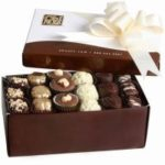 How can Truffle Boxes Promote your Business?
