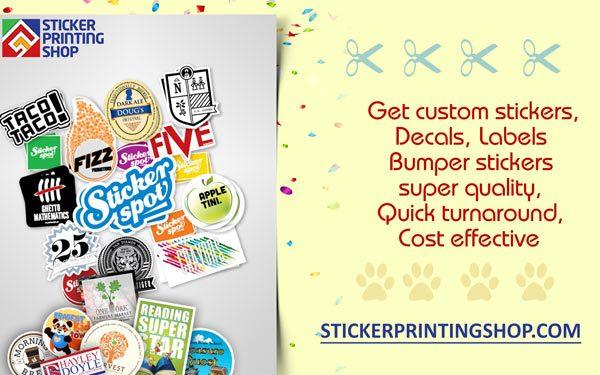 The Custom packaging boxes - Custom printed Packaging