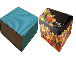 TheCustomPackagingBoxes